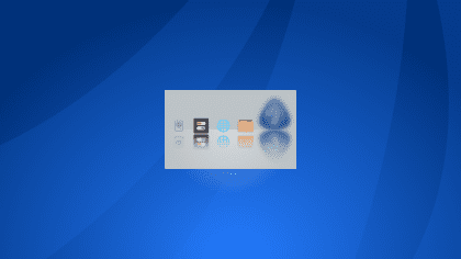 Splash Screen