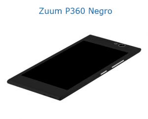 ZUUM P360