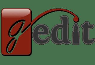 logo_gedit