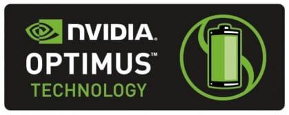 nvidia-optimus-logo