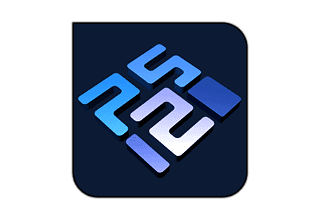 pcsx2_icon_by_alucryd-d3hrq51