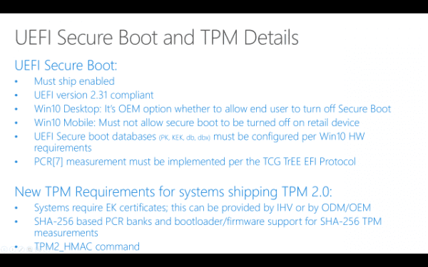 windows-10-secure-boot