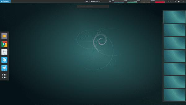 Captura de pantalla de 2015-04-27 20:52:55
