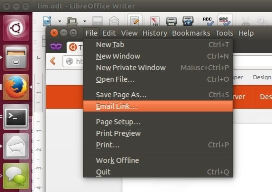 Ubuntu-Unity-7-locally-integrated-menus