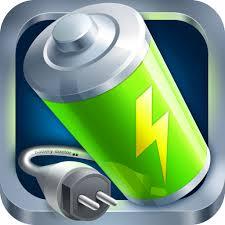 Ahorra batería en tu movil. Descargar Battery Doctor