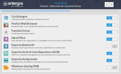 programas_antergos_instalacion