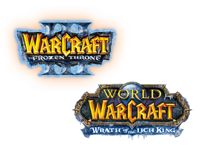 warcraft3wow