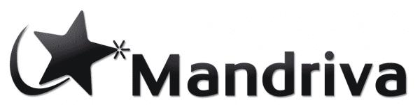0-uv8UK6HD-mandriva-black-0