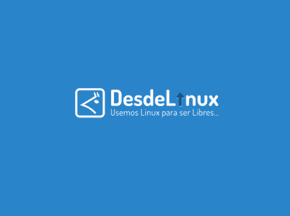 DesdeLinux UP