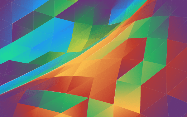 Plasma 5.4 Wallpaper