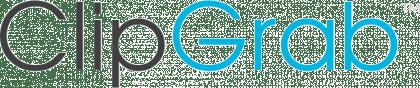 ClipGrab-logo