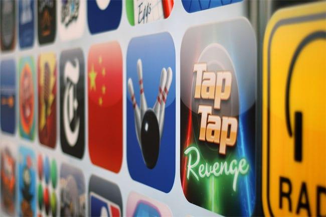 Aplicaciones falsas, nueva forma de estafar a través del móvil