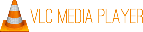 vlc_logo