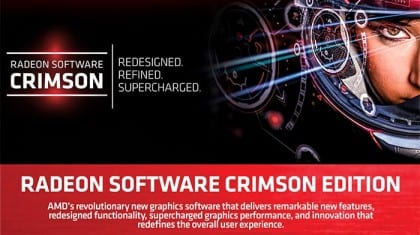 AMD-Outs-Radeon-Software-Crims