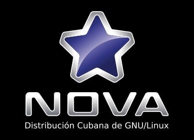 Nova [Distribucion Cubana de GNU_Linux] Descargar Gratis(1)