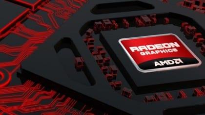 Radeon-840x473 (1)