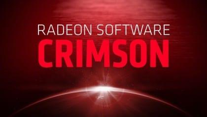radeon-crimson-driver-full