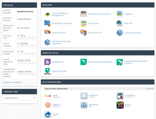 review-cpanel-raiola-networks