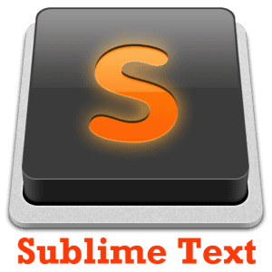 how to use sublime text xdebug