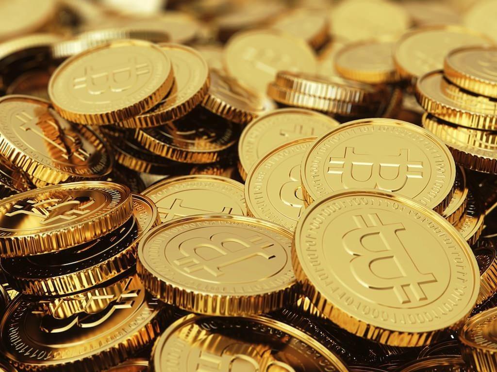 achiziționați produse cu bitcoin)