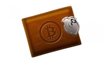 bitcoinseguridad3