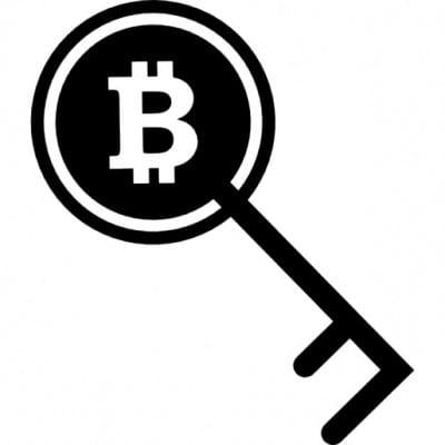 bitcoinseguridad4