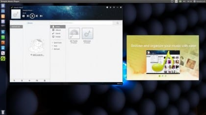 deepin-music-player-1-830x465
