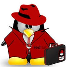 red-hat-tux
