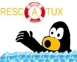 rescatux 3