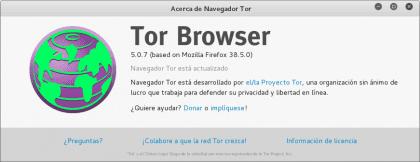 Acerca de Navegador Tor_009
