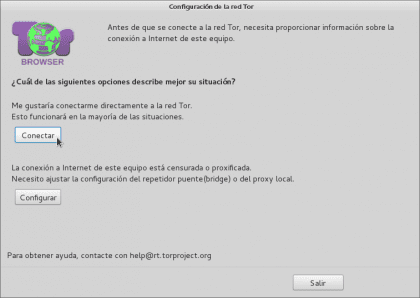 Configuración de la red Tor_005