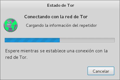 Estado de Tor_006