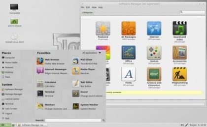 Screenshot-2-Linux-Mint-Olivia-MATE-32-Bit-602x370-5f38b5972be6c010