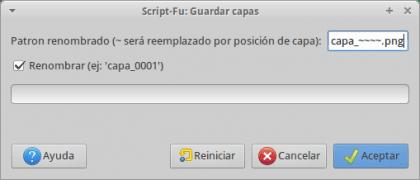 ScriptCapas