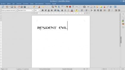 Sin título 1 - LibreOffice Writer_027