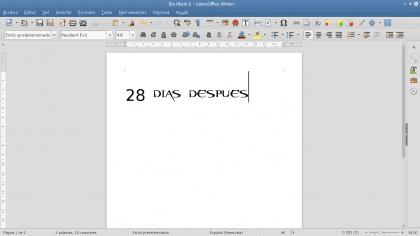 Sin título 1 - LibreOffice Writer_028