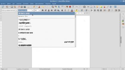 Sin título 1 - LibreOffice Writer_029