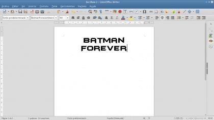 Sin título 1 - LibreOffice Writer_031