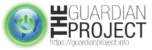 The_Guardian_Project_logo