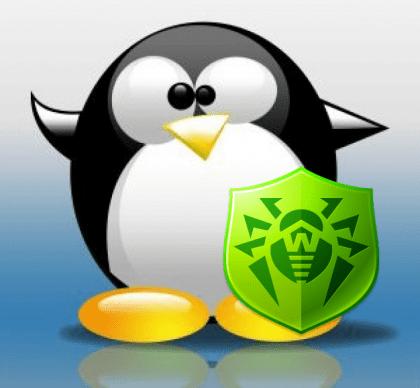malware-linux
