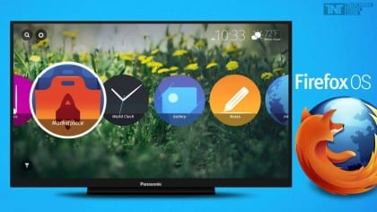 panasonic-mozilla-team-up-to-roll-out-worlds-first-firefoxbased-tv