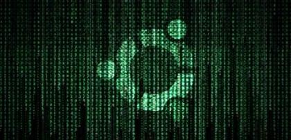 ubuntu_matrix_830x400_scaled_cropp