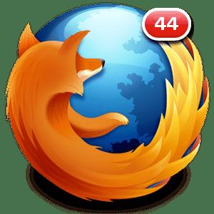 44_firefox