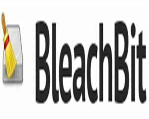 BleachBitLogo