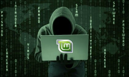 linux-mint-hacked2