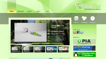 linux-mint-website-fa10004b108b5d86