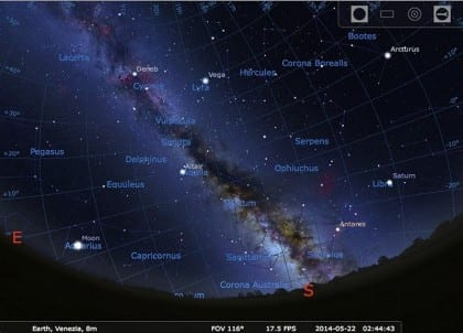 stellarium-0-14-2-open-source-planetarium-software-gets-list-of-dwarf-galaxies-498654-2