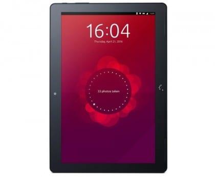 tabletUbuntu1