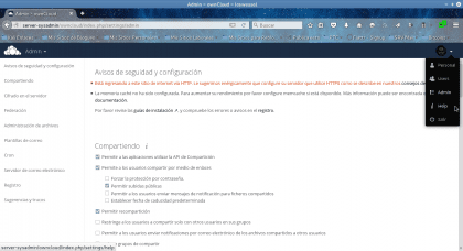 Admin - ownCloud - Iceweasel_056