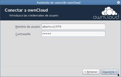 Asistente de conexión ownCloud_043